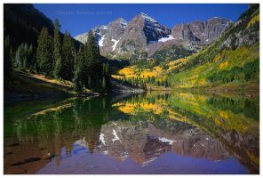 Fall Perfection by Nate-Zeman