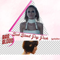 Taylor Swift Bad Blood Png Pack by xbestexx