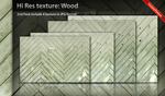 Texture Wood Pack 02 by ncrow