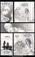AGD page 314 Healing Gods by skycladstrega