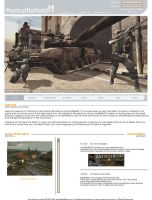 bf2_fansite. by Scazza