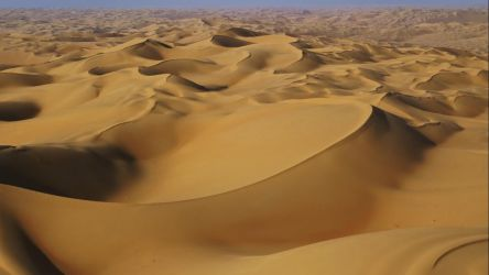 Liwa-Sand-Dunes-Live-Wallpaper by SmithJerry