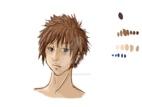 Brown Hair Guy2jpg