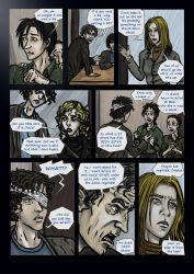 Chapter 4, page 31 by TantzAerine
