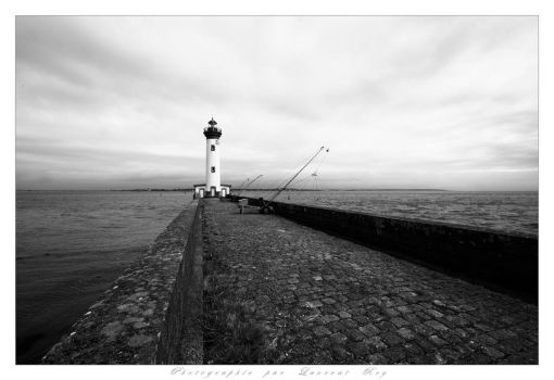 Saint Nazaire - 014 by laurentroy
