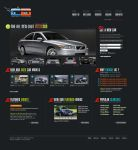0098_Car_Dealer by arEa50oNe