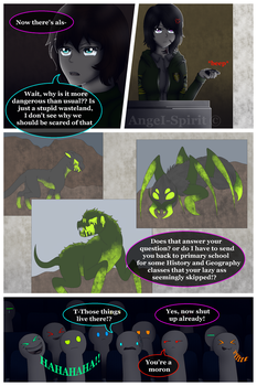 DL - Chap.4 - pg.17 by AngeI-Spirit