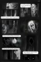 Dragon Age  - fan comic p08 by wanderer1812