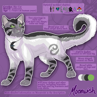Moonwish Reff -2012- WAY OUTDATED! NEEDS NEW REFF by TheMoonfall