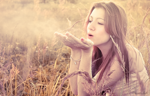 Breath of life by Vannilaby