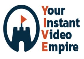 Your Instant Video Empire Review by popugiyo