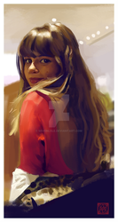Charming [STUDY] by Sevenlole