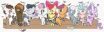 Long Tickle Image Is Long by icey-wicey-1517