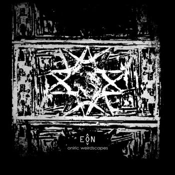 EON -Oniric weirdscapes by tomabw