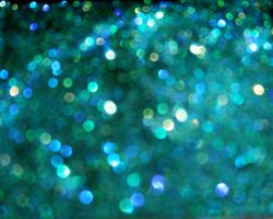 fairy bokeh by miss-deathwish-stock