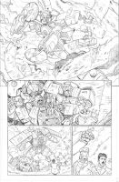 TF_INFESTATION 2 #2.pg 18 pencils by GuidoGuidi