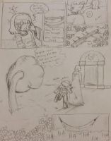 Resettale Page 6 by lady-freya
