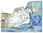 La Sirena by seaspell