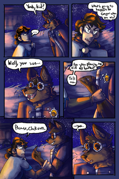 Fragile page 194 by Deercliff