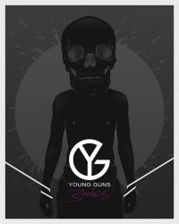 Young Guns by B-boyAlfelor