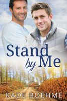 Stand By Me by LCChase