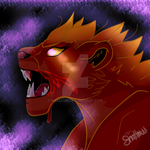 St. Anger~ by Shallur