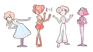 light pearl adopts CLOSED by lymerikk