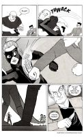 RR: Page 60 by JeannieHarmon