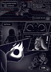 Marionnette - a 10KTale sidestory - page9 by 13-Lenne-13