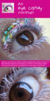 Eye candy tutorial by ftourini