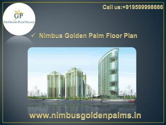 Nimbus Golden palm Studio Apartments by nimbusgoldenpalms