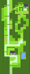 PkMn GS2: Route 30 by Midnitez-REMIX