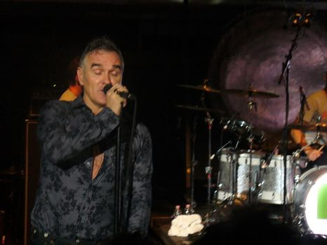 Morrissey_Florence2012_13 by chamber123890