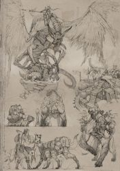 tribal culture ideas by openanewworld