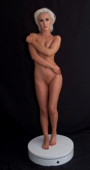 Tumblr-Imo-Nude2 by LexLucas