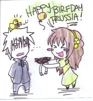 Happy Birfday Prussia by epic-fail-at-life