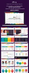 Preview Power Point Ipro by artgh