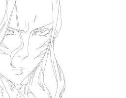 Noblesse ch277 pg 09 5th Elder (2nd) VECTOR!!~ by Fallen0245
