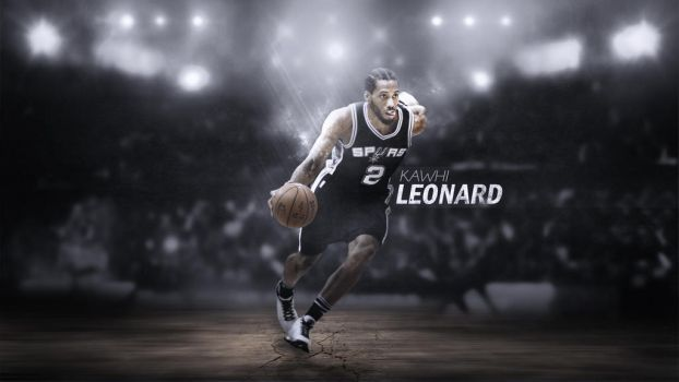 tim duncan iphone 6 wallpaper