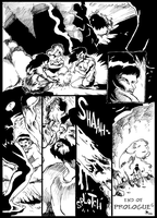 signifikat ch. 6 prologue pg.6 by Abt-Nihil