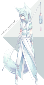 Adopt SP05[CLOSED] by raedrops