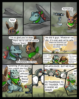 PMD Page 78 by Foxeaf