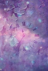 Time by madnessism