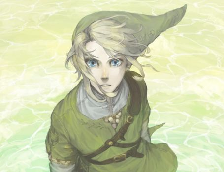 Link by puruco