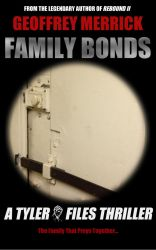 Family Bonds cover copy by geoffmerrick