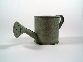 FREE STOCK, Watering Can 2 by mmp-stock