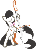 Octavia by UP1TER