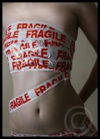 FRAGILE. by katie-louise1