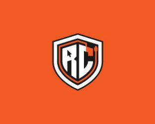 RC-Logo by whitefoxdesigns