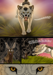 ONWARD_Page-7_Ch-1 by Sally-Ce